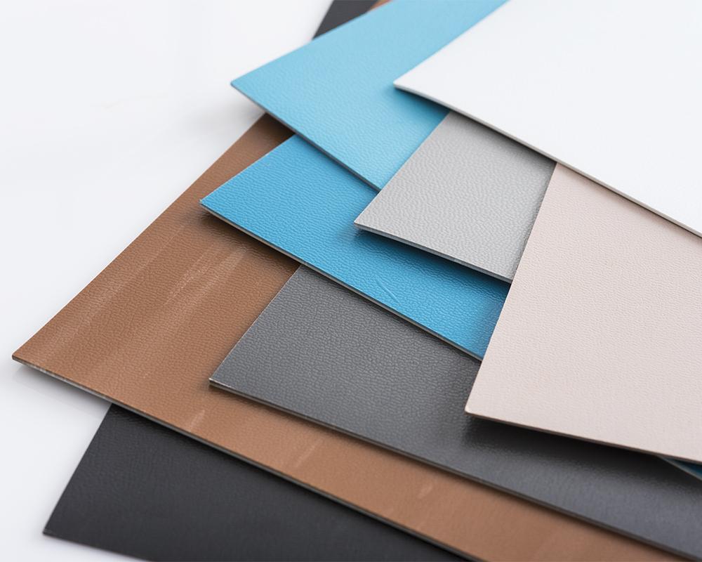 Tembo PVC Tiles
